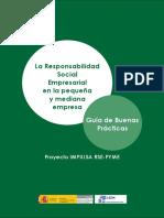 Guía Rse Pyme Definitiva (1)