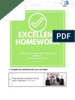 Grammar 10-1_ Exercise