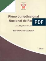 PlenoNacFamilia_180210.pdf