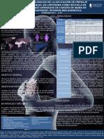 Cartel drenaje linfatico Pre- FINAL .pdf