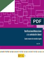 bonificaciones_reducciones 2015