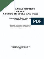 Rowe y Menzel.pdf