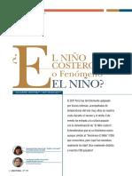 El niño o El Niño Costero.pdf