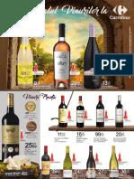 festivalul-vinurilor
