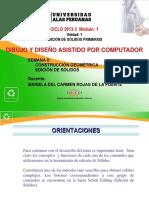AYUDA 6- CONSTRUCCIONES GEOMETRICAS.pdf
