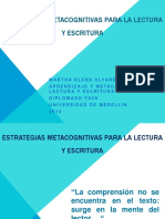 pptestrategiasmetacognitivasparalalecturayescritura-140915170800-phpapp02