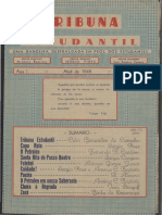 1948 - O Petróleo