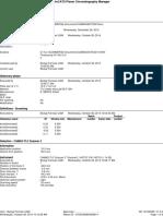 20141008- Tempuyung G1 Kel 3.pdf