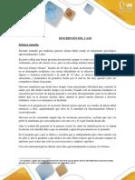 Descripción del caso de Gervasio (1).docx