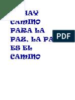 GAHNDI.docx