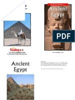 ancient_egypt.pdf
