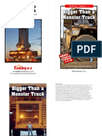 bigger_than_a_monster_truck.pdf