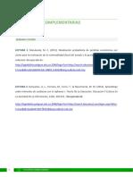 Lectura Complementaria - Referencias - S4 (2)