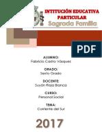 CORRIENTE DEL SUR.docx