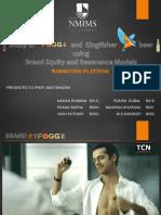 Group8_MarketingFinal (4)