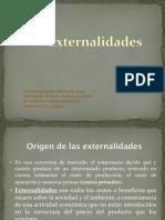 externalidadesnegativas-100704210945-phpapp02.pptx