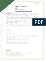 Secuencia didáctica A JUGAR (juegos de reglas).docx