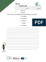 Exercicio 3.1.pdf