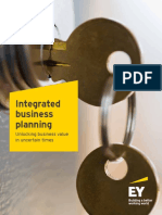 EY-Integrated_Business_Planning.pdf