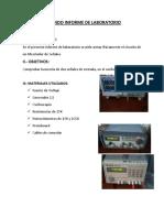 2.-SEGUNDO-INFORME-DE-LABORATORIO.docx