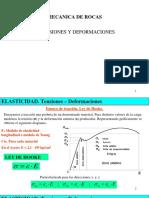 Tensiones_Deformaciones-1