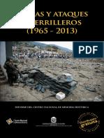 tomas-guerrilleras (1).pdf