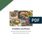 cozinhar-com-prazer_final.pdf