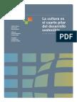 zz_cultura4pilards_esp.pdf