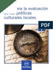 Guía_indicadores final.pdf