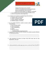 Practica Complementaria SEM-09