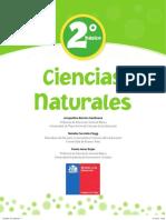 CIENCIAS NATURAELS ESTUDIANTEpdf.pdf