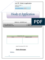 243271203-TP-1-electronique-diode-SOUAD-pdf (1).pdf