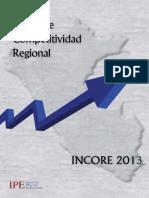 139998167-INCORE-Indice-de-Competitividad-Regional-2013-pdf.pdf