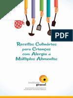 livro_receitas_culinarias_criancas_alergia_mulitplos_alimentos.pdf
