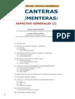 canteras y cementaciones.pdf