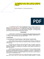 06. 02 - Arrd - Contrato da FINASABMC - Busca e Apreensao - Contestaçao.doc