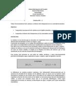 Guía práctica 1-2