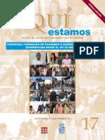Jovenes Indígenas Con Postgrado; Rumbo a La Autonomía Laboral