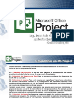 Project 06 B
