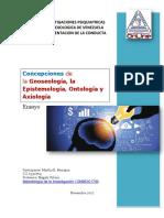 Ensayo GEOA-Bermique 6390764.docx