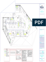 Aire Acondicionado Regus Arquimedes REV.170617-SES-N4.pdf
