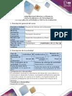 GUIA 1 DESARROLLO SOCIO AFECTIVO Y MORAL.pdf
