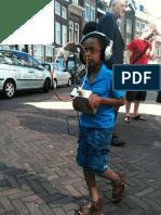 leadImage_large.pdf