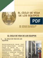 2.- EL Ciclo de Vida de los Equipos.pptx