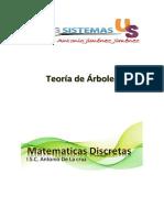 Teoría de Árboles.pdf