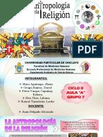 ANTROPOLOGIA DE LA RELIGION.pptx