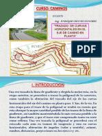sesion_06_caminos_2016_2