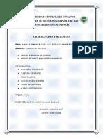 TRABAJO-DE-ANÁLISIS-FINANCIERO.docx