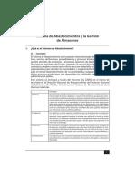 2011-02-19_1_sistemadeabastecimiento.pdf