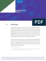 Cpqd Whitepaper Blockchain Impresso